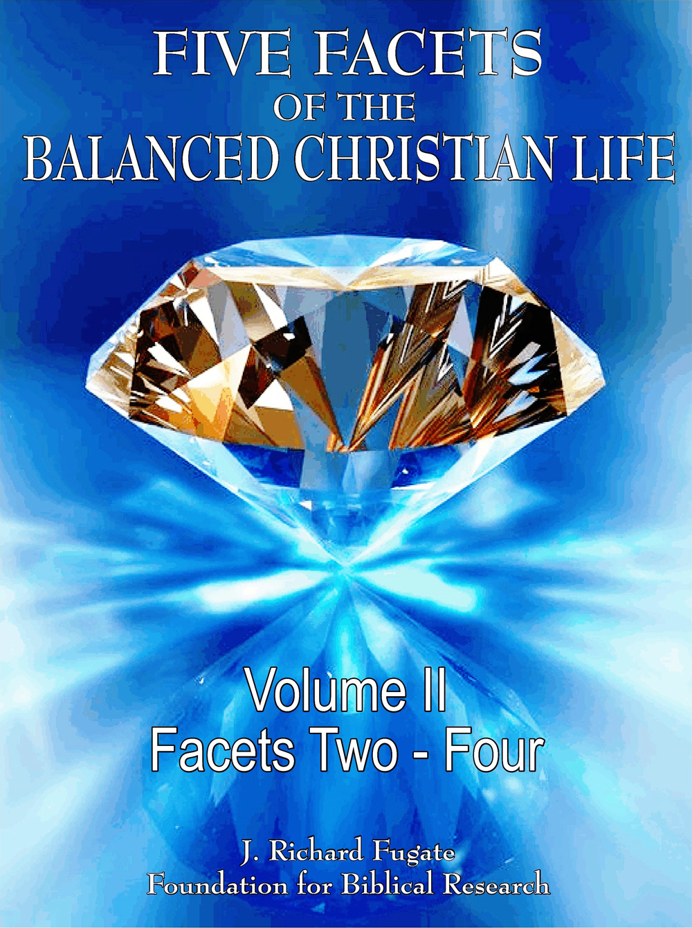 Five-Facets-Vol2-150317