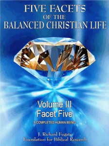 Five-Facets-Vol3-150317