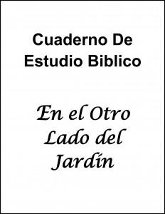 OSG-Spanish_studyguide_150317